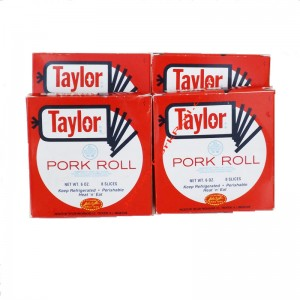 4-6oz-Sliced-Taylor-Pork-Roll1
