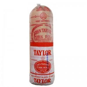 6lbs-Taylor