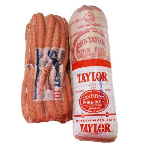 Lb Hot Dog